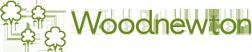 Woodnewton Associates's Company logo