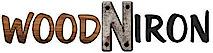 Woodniron's Company logo