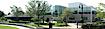 Forsale Local's Competitor - Woodridge Public Library logo