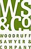 Woodruff-Sawyer's Company logo