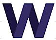 Woodruffre's Company logo
