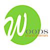 Woods Church Interiors's Company logo