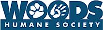 Woods Humane Society's Company logo