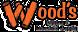 Auburn Crane & Rigging's Competitor - Woods Logging Supply logo