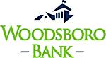 Woodsboro Bank's Company logo