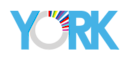 Woodside Cinemas's Company logo