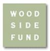 Woodside Fund's Company logo