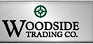Woodside Trading's Company logo