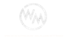 Woodspan Marketing's Company logo