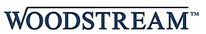 Woodstream's Company logo