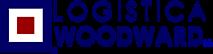 Sinlimites's Company logo