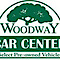 Barsh Construction's Competitor - Woodway Car Center logo