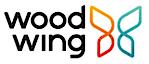 WoodWing's Company logo