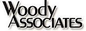 Woody Associates's Company logo