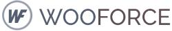 Wooforce's Company logo