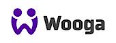 Wooga's Company logo