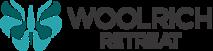 Woolrich Retreat's Company logo