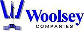 Woolsey's Company logo
