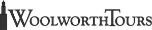 Woolworth Tours's Company logo