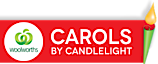 Woolworths Carols by Candlelight's Company logo