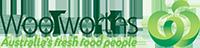 Woolworthsonline's Company logo
