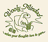 Wooly Minded's Company logo