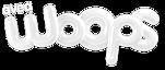 Woops's Company logo