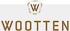 Wootten's Company logo