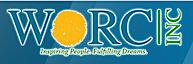 Ucpworc's Company logo