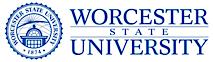 Worcester State University's Company logo