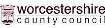 Worcestershire's Company logo