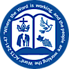 Word Assembly On The Web's Company logo