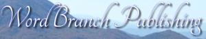 Word Branch Publishing's Company logo