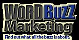 Word Buzz Marketing's Company logo
