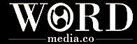 Word Media's Company logo