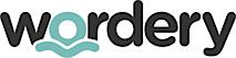 Wordery's Company logo