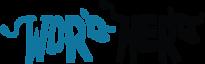 WordHerd's Company logo