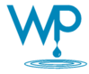 Wordpool Press's Company logo