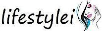 Lifestylei's Company logo