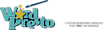 Akashic Dimension's Competitor - Wordpresto logo