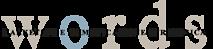 Words - Marketing E Comunicazione Strategica's Company logo