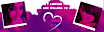 Headlight Renew Doctor's Competitor - Words By Lady Godiva logo