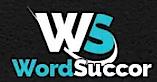WordSuccor's Company logo