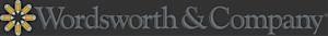 Wordsworth & Company's Company logo