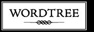 Wordtree's Company logo