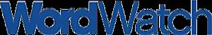 Wordwatch's Company logo