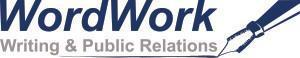 Wordwork Writing And Public Relations's Company logo