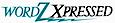 Transcription Vendors's Competitor - wordZXpressed logo