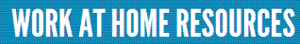 Work at Home Resources's Company logo