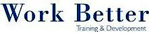 Workbettertraining's Company logo